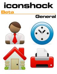 Beta_general_catalog.pdf
