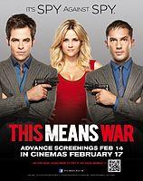 20120306 - This Means War.JPG