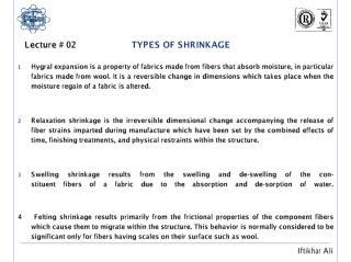Lecture+No.+2.pdf