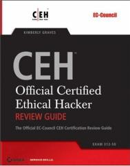 CEH-Official-Certified-ReviewGuide-Sybex.pdf