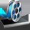 videomix.apk