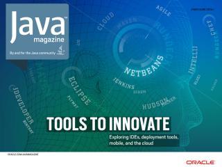 javamagazine20140506-dl.pdf
