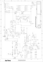 PHILIPS 42PFL7312 FONTE .pdf