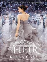 The Heir (The Selection Series # 4).pdf