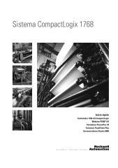 Sistema CompactLogix.pdf