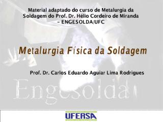 Aulas-Eduardo-Soldagem-01.pdf