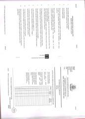 spm mrsm addmath p1 2 2010 q n a.pdf