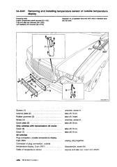 54-6341.pdf
