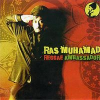 Ras Muhammad - Musik Reggae Ini.mp3