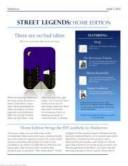 (UNSKU) Street Legends - Home Edition [watermarked].pdf