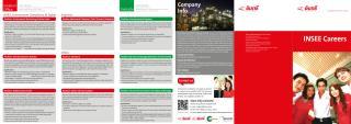 P&OP Career Info Mar'12.pdf