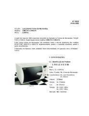 conserto de microondas.pdf
