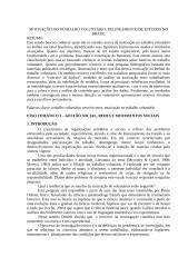 artigo TP1.doc