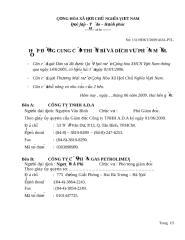 Hd GPS PETROLIMEX(2) (2).doc