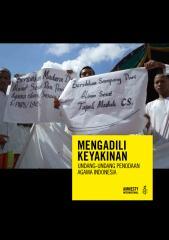 Blasphemy report_Indonesia-BAHASA.pdf