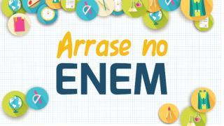 sgc_enem_2015_extensivo_literatura_04.pdf