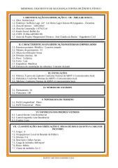 SALÃO ACRISIO.doc