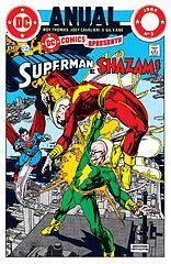 DC Comics Apresenta Anual #03 (1984) (Bau-SQ-Rapadura).cbr