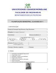 Engª Planificação semestral modelo Investigação Operacional.pdf