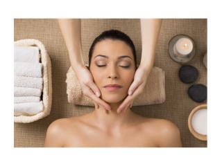 Como Reducir La Papada, Tratamiento Ojeras, Arrugas Cara, Como Eliminar Las Bolsas Debajo Delos Ojos.pptx