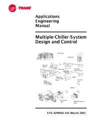12 Multiple-Chiller-System (2001).pdf