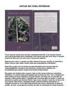 AUTO_AJUDA_-_Livros_-_Gotas_De_Cura_Interior.pdf
