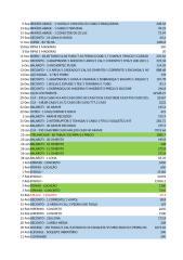 gastos_obras - a partir 1217 (57).xlsx