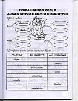 Portugu%25C3%25AAs-Atividades-diminutivo%2520e%2520aumentativo-2.JPG
