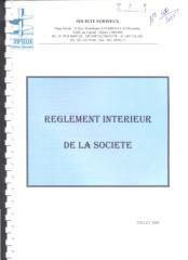Reglement Interieur.pdf