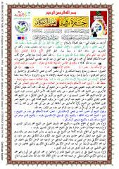 amani omda.pdf