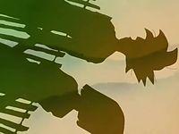 Dragon Ball GT Ending 2 - Don't you see! (Karaoke JAP + Subtitulos ESP).mp4