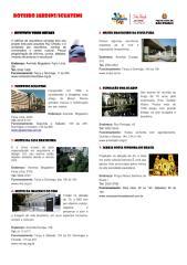 Roteiro Jardins Iguatemi.pdf