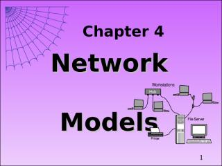 CH04 - Networks-1.ppt