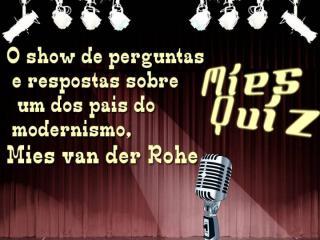 Mies van der Rohe.ppt