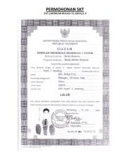 1. PERMOHONAN SKT JARINGAN IRIGASI TS 030 KLS II ( SURATNO   ).pdf