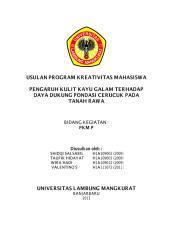 PKM siap upload.pdf