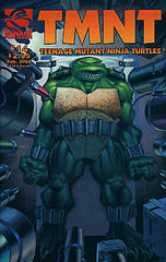 Teenage.Mutant.Ninja.Turtles.v4.14.Transl.Polish.Comic.eBook-T#M.cbr