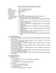 RPP_Bahasa Inggris_SMK_XI_KD.05.pdf