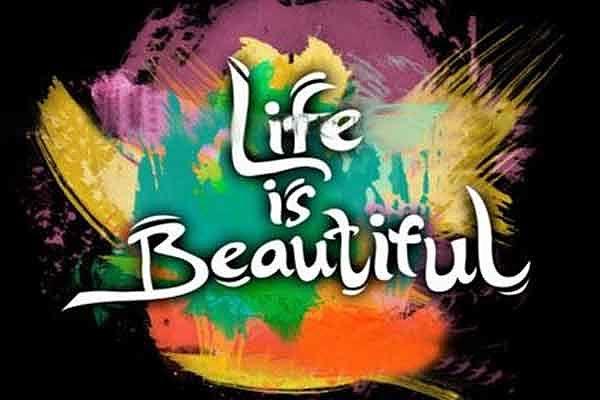 life is beautiful vega 4 download: