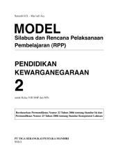 Pkn 2.pdf