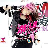 Mila_-_คิดถึงเทอ.mp3