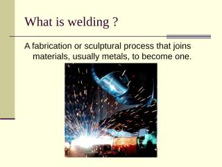 introduction to welding(ppt).ppt