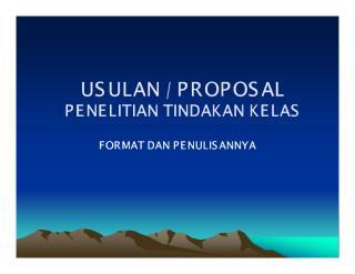 format dan usulan ptk.pdf