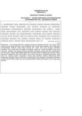 (P7) Ali Imran ayat 133-136.doc