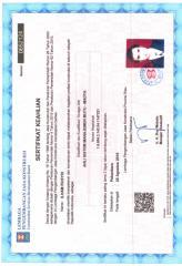 KEKEN-12278_TM_PST-ILHAM RUSYDI-AL604-Madya.pdf