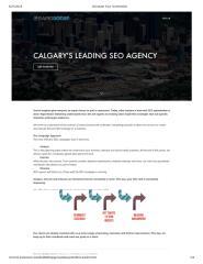 Internet Marketing Services in Calgary.pdf