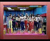 Girls Generation-Gee .3gp