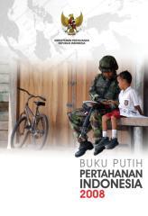 14548701-buku-putih-pertahanan-indonesia-2008.pdf