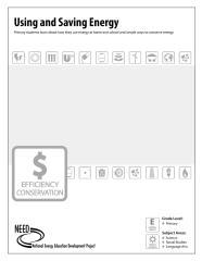 UsingAndSavingEnergy.pdf