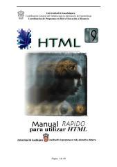 Manual_Html..doc